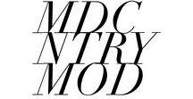   MIDCENTURY MODERN INTERIOR  