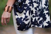 My Style / by Rachel Wilhelm