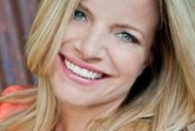 Travel Yogi: Ashley Turner