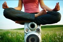 Travel Yogi: Jenniferlyn Chiemingo