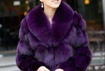 My Style → Winter wear