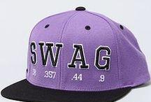 my style → NY swag