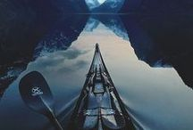 Ä D V E N T U R E ➳ / #adventure #outdoors #explore