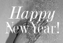 Happy New Year / Happy New Year from the Jessimara team! www.jessimara.com