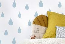 INTERIOR V O G U E / #interior #design #home #interiordesign #homedecor