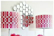 DIY Crafts / by Debra Kelly Myers