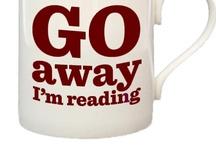Books Worth Reading / by Joan Ziegler