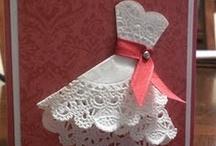 DIY para bodas