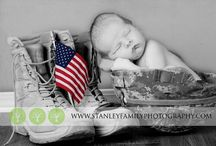 Babies<3 / by KT App