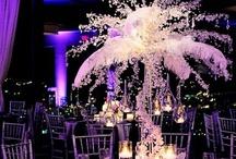 Other Wedding Ideas