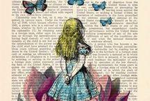 Books Worth Reading / by Grace Douglas