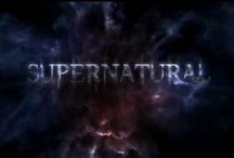 Supernatural Me!! / One of my favorite shows! The adventures Of Sam and Dean and The Impala and angels and demons and vampires and shapeshifters and skinwalkers and Yellow Eyes and demon killing colt revolvers and magic knives and all to a classic rock beat! And PIE!! / by Starland Seay