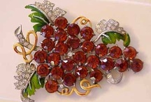 sparkle plenty / bijoux
