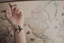 <3 maps