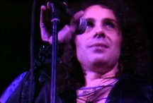 OH DIO!!! / by Starland Seay
