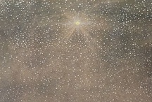 twinkle, twinkle / stars and star-related things