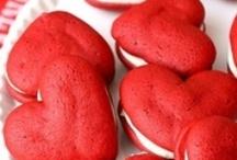 .♥.♥. San Valentín .♥.♥.