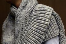 Need to knits / by Katie Senica