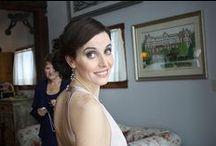 Wedding: Vander Veer & Wren 2012