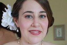 Wedding: Stacy's Wedding 2010