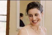 Wedding: Heather's Wedding 2009