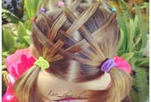 Hairstyles For Kayden