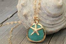 Bijou / Jewellery and other beautiful stuff