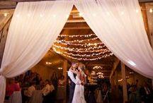 Wedding Design & Decor CT 5-30-15