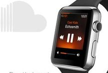 #Apple #Watch #iwatch
