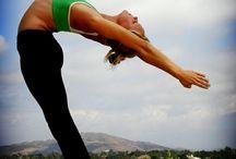 Flexibility Goal