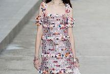 ファッション l Fashion /  Woman's fashion