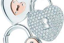ジュエリー l Jewelry / Wedding jewelry