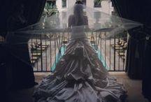 wedding / by Tiffany DeCesare Gooden