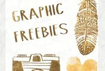 Printables - Decorative / Free decorative printables from around the web