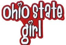 SLOOPY GIRL / by Heather Stauft