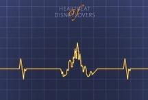 Disney Geek / by Angel Lester