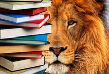 Book ends / Books to read, book reviews, and literary news