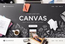 [ digital design ] / design seen through technology / by Kelsey Rubbelke