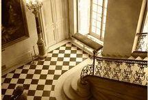 Architecture & Interior Design...