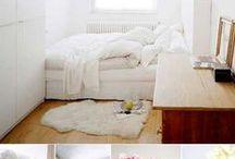 Apartmenty