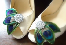 Shoes / by Allison Epperson