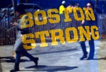 Wicked Awesome Boston / All things #Boston...The home of CSMonitor.com / by CSMonitor