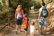 Family-friendly holidays in #Catalonia / Catalonia is an ideal place for families. You will find the sun and the beach, but there's also the inland and the mountains. And above all, everything you need when you holiday with children.  The Family-friendly holidays Destination providing facilities and services adapted to the needs of families with children. These towns are certified as providing accommodation, catering, leisure and freetime facilities for younger visitors.