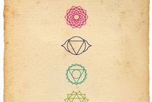 Buddhism, Yoga, Spirituality & Astrology