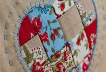 Everything Needlework / by Beth Steelman