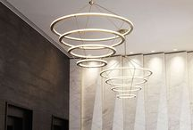 Lamps and light fixtures