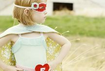 les enfants / all things kids: feelings, lessons, decor, books, clothes, shoes, toys, gear, music / by natalie | calliope