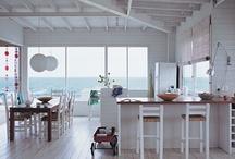 Nautical - For my imaginary beach house