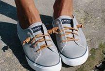 shoes / by Katie Putnam