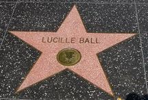 I Love Lucy